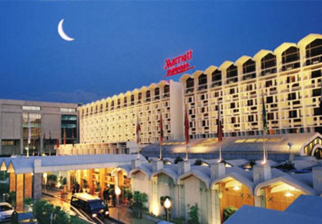 marriott-hotel-islamabad-pakistan-introduction-9-1