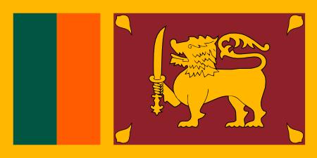 sri-lankan-flag-graphic