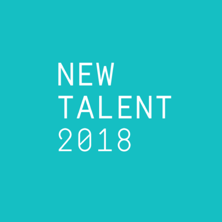 new_talent_2018_beeld