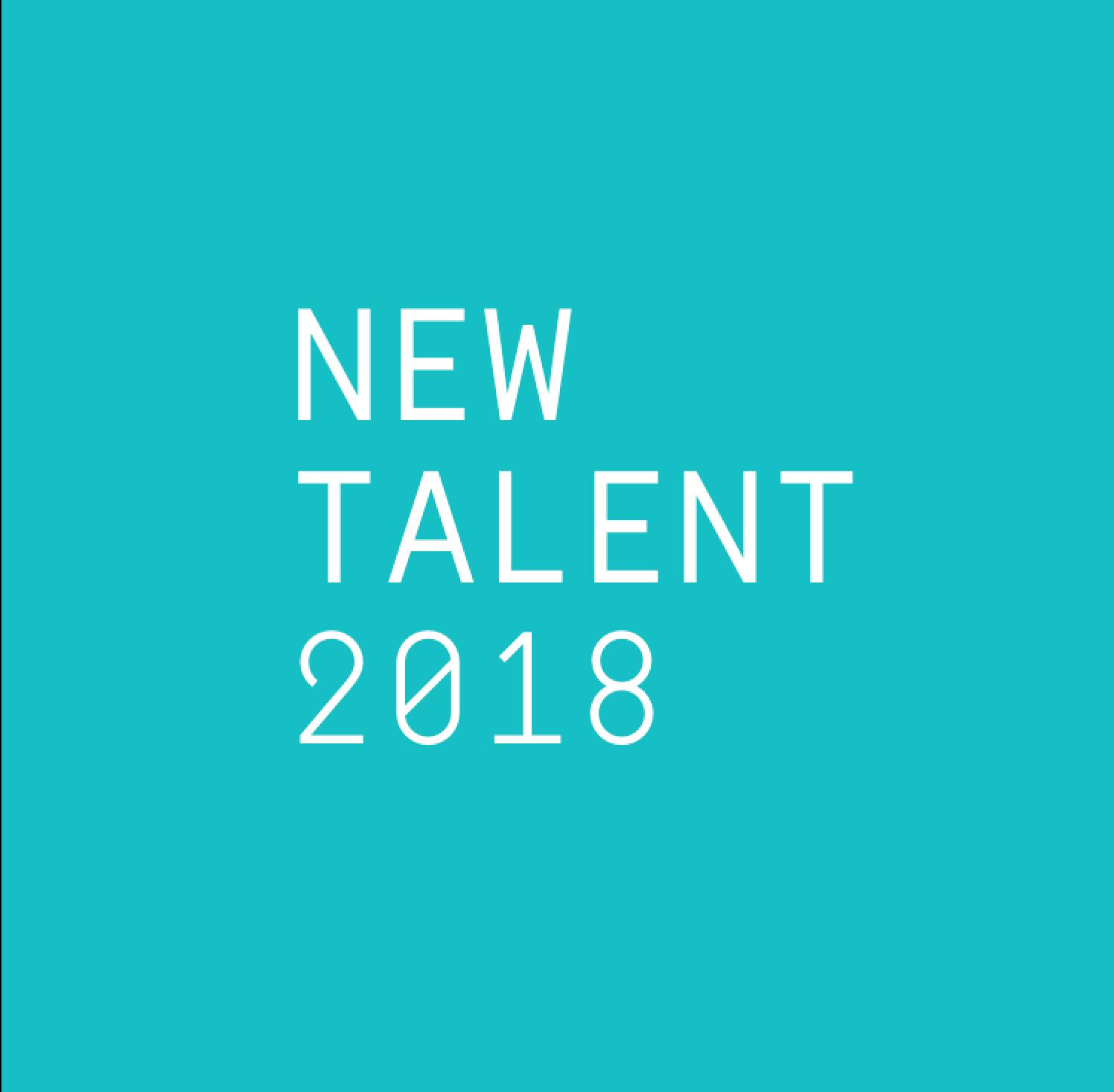 new_talent_2018_beeld