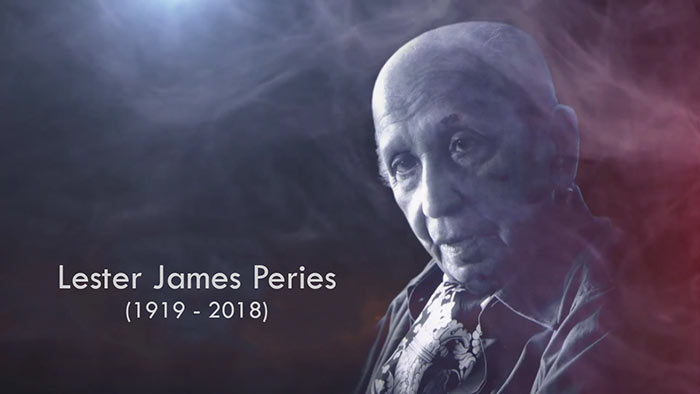 lester-james-peries
