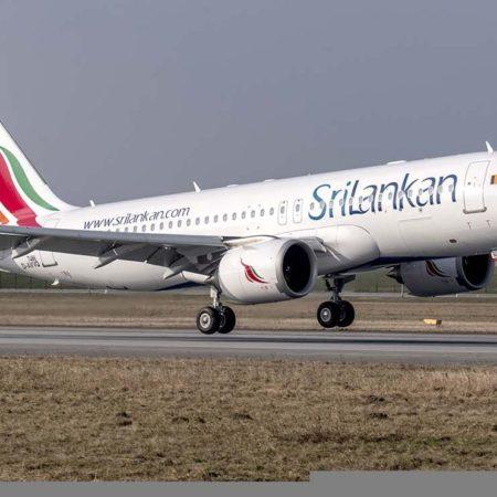 A320neo-SriLankan_-1_-e1510110517183