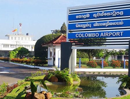 Ratmalana_airport-aviation-voice
