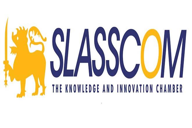 SLASSCOM-