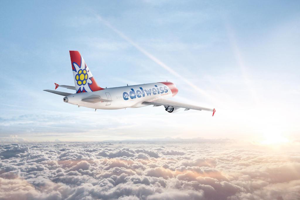 Airbus – A320 von Edelweiss Air (Edelweiss Air).jpg.8478992