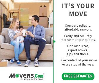 movers-com-336x280a