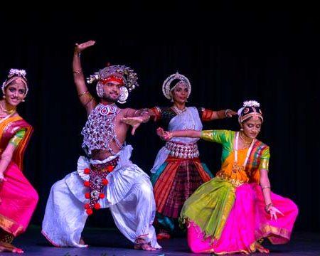 Cultural_performance2