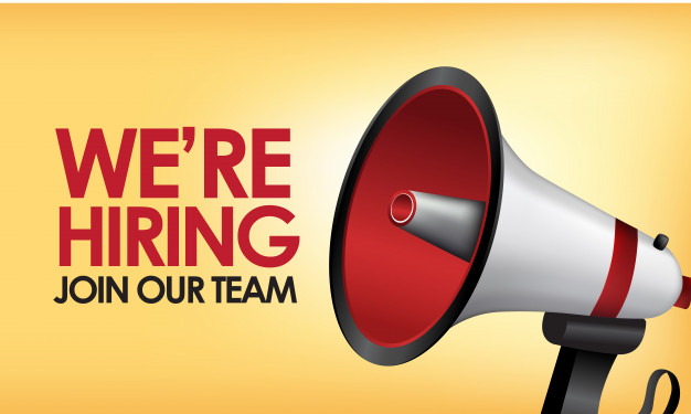 we-are-hiring-join-our-team-greeting-card_49339-130