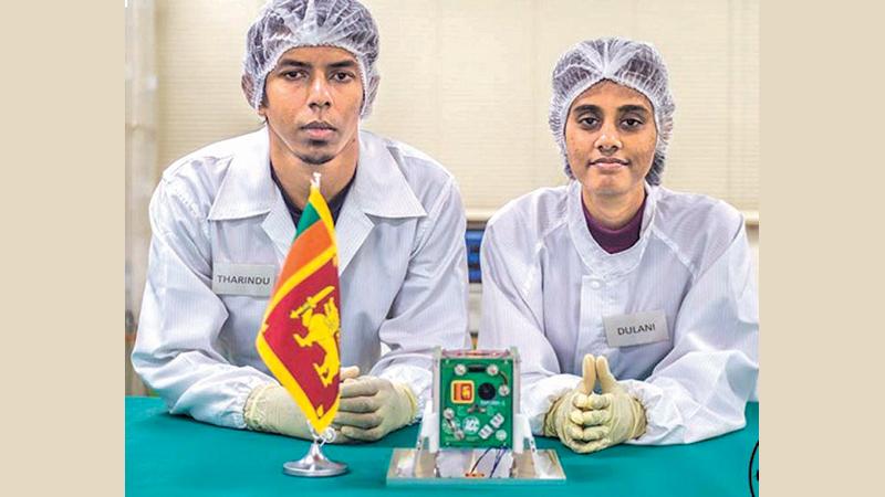 z_p01-Sri-Lanka's–1_0