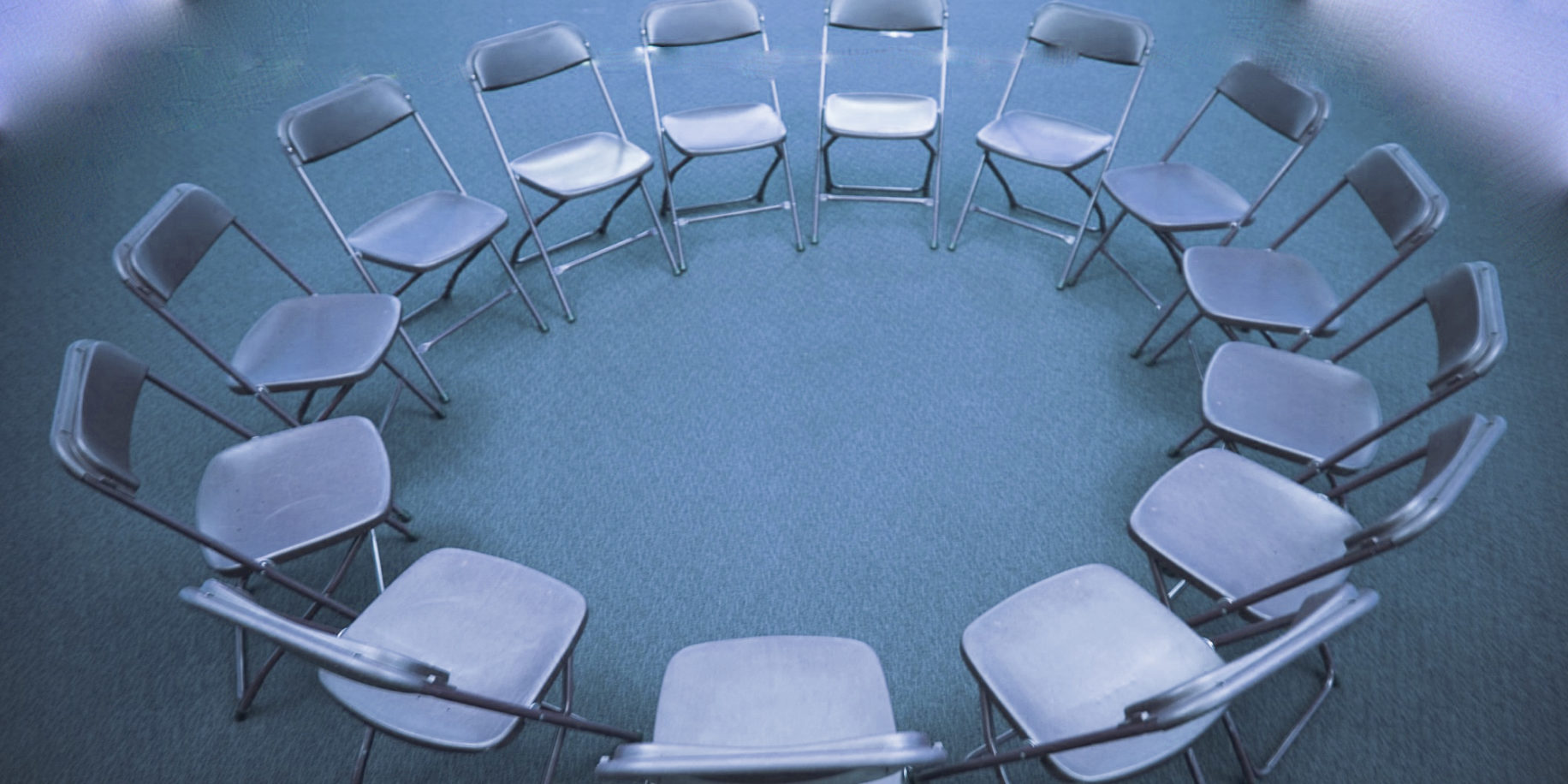 o-empty-chairs-circle-facebook