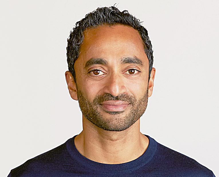 Chamath_Palihapitiya_Portrait