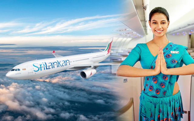 SriLankan-Airlines-is-worlds-Most-Punctual-Airline-for-a-second-time-in-a-year-640×399