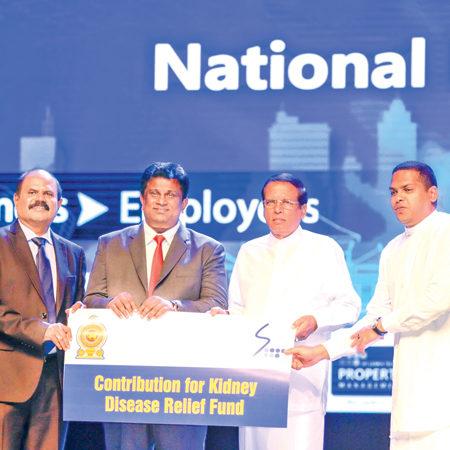 z_p01-Sri-Lanka-Telecom