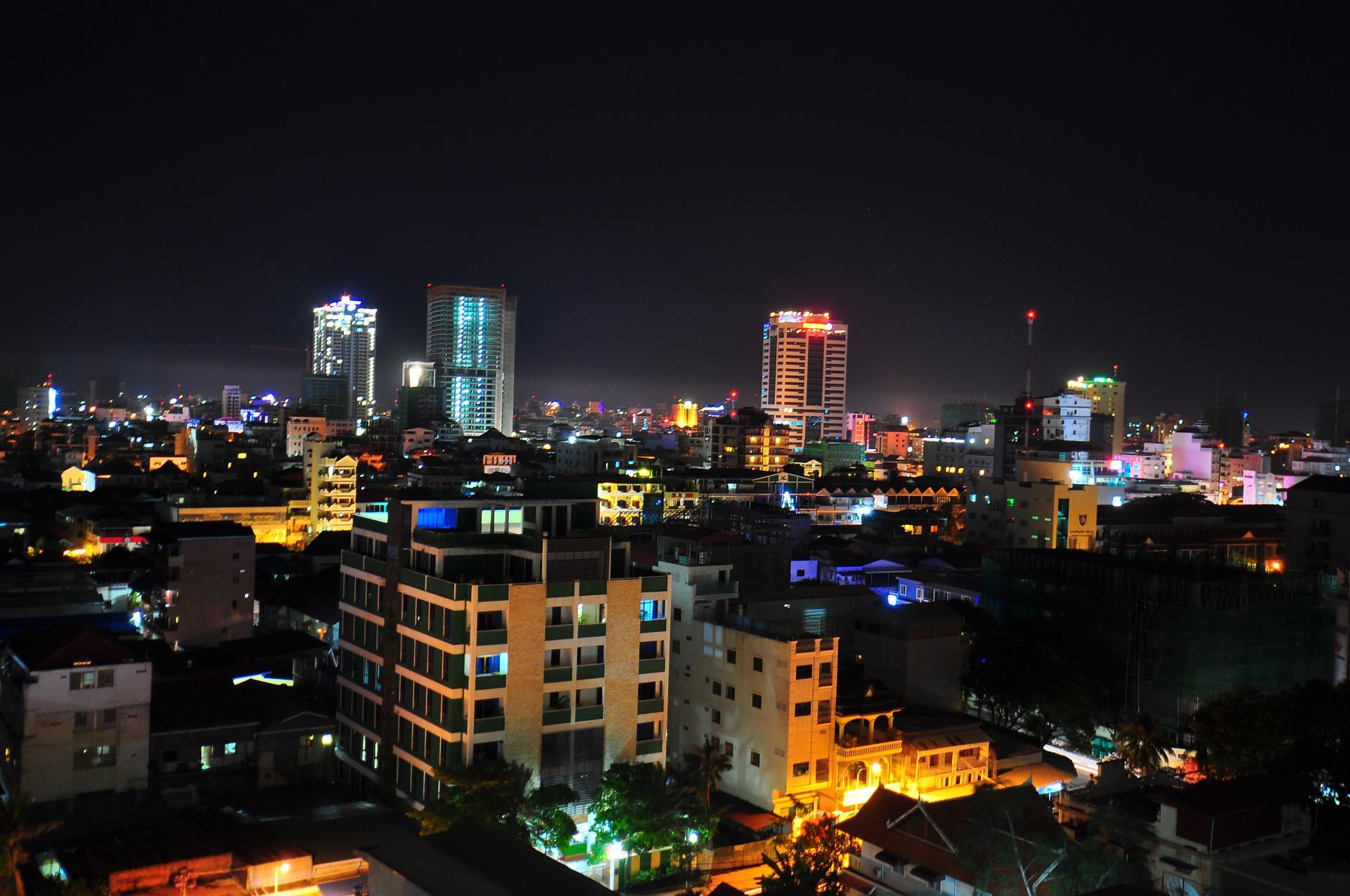 cambodia-993818_1920
