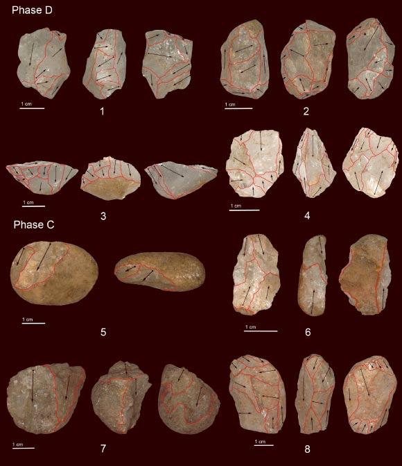 image_7661-Fa-Hien-Lena-Microliths