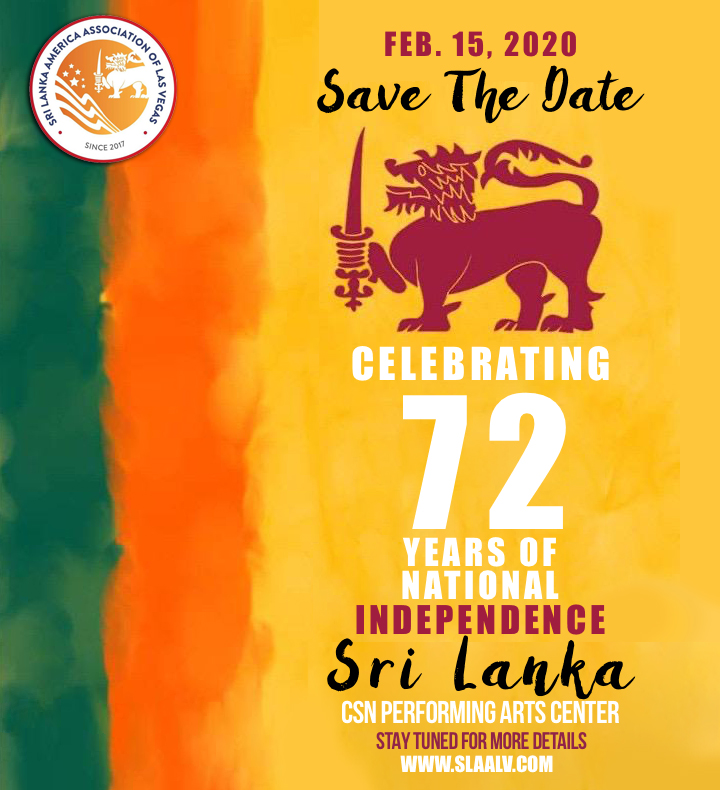 Independence Day celebration 2020