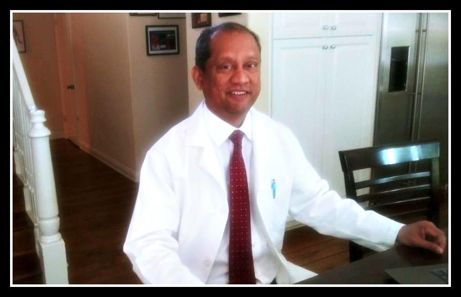 dr deepthi-1