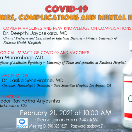 Covid_Vaccine_flyer_draft2