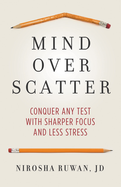 MindOverScatter book cover