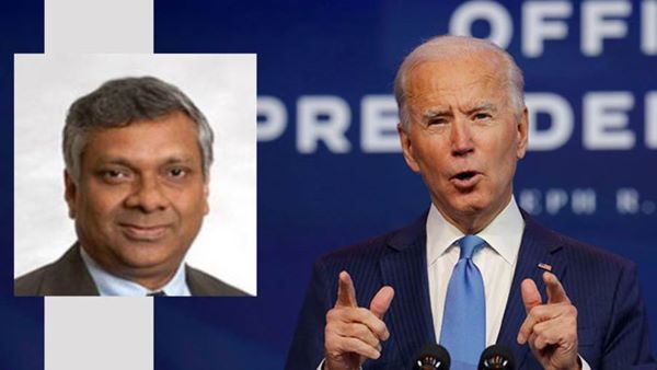 Sri-Lankan-appointed-to-US-Presidents-Commission-on-White-House-Fellowships
