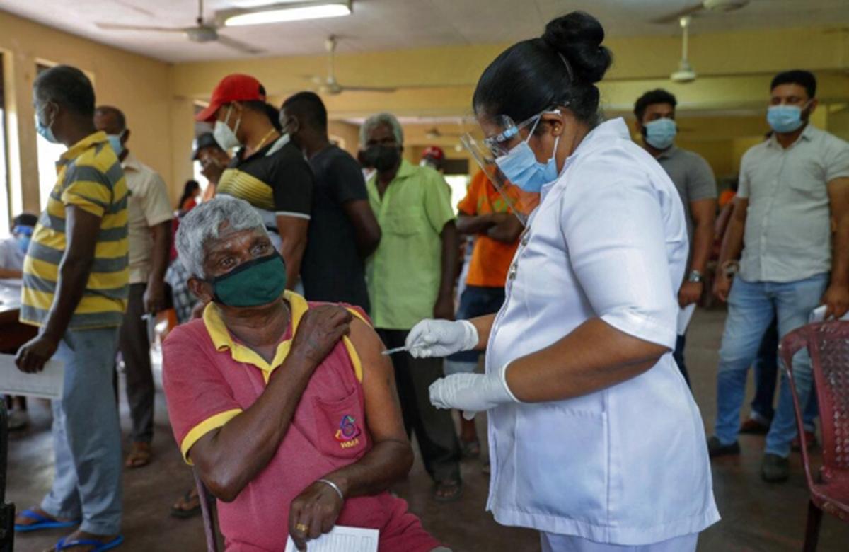 Vaccine SL (2) Article