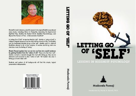 LettingGoOfSelf_cover (007)