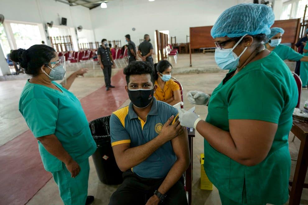 Virus_Outbreak_Sri_Lanka_31456